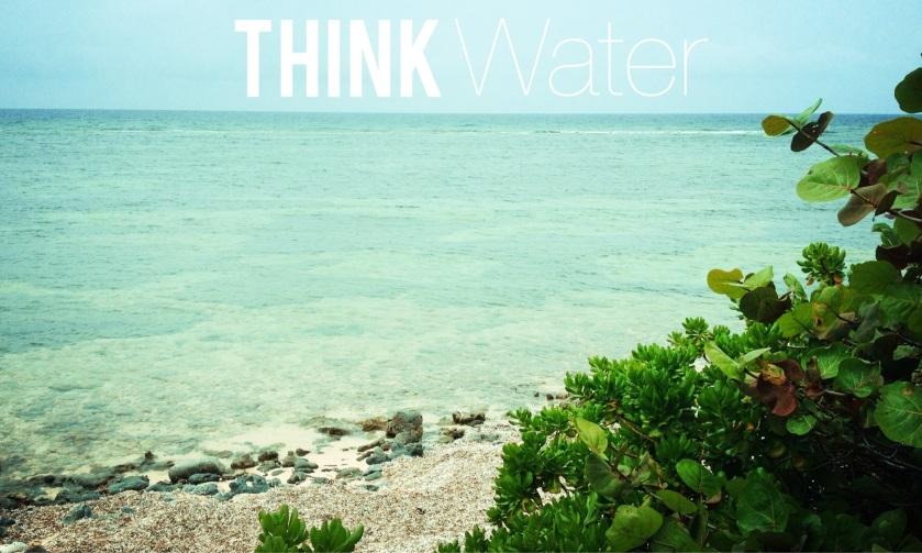 thinkwater