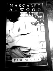atwoodbw