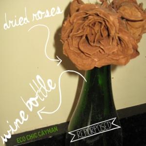 eco flowers2