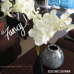 eco flowers3