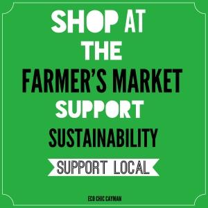 Farmers Market ad