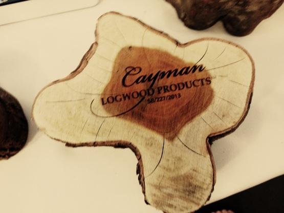 logwood4