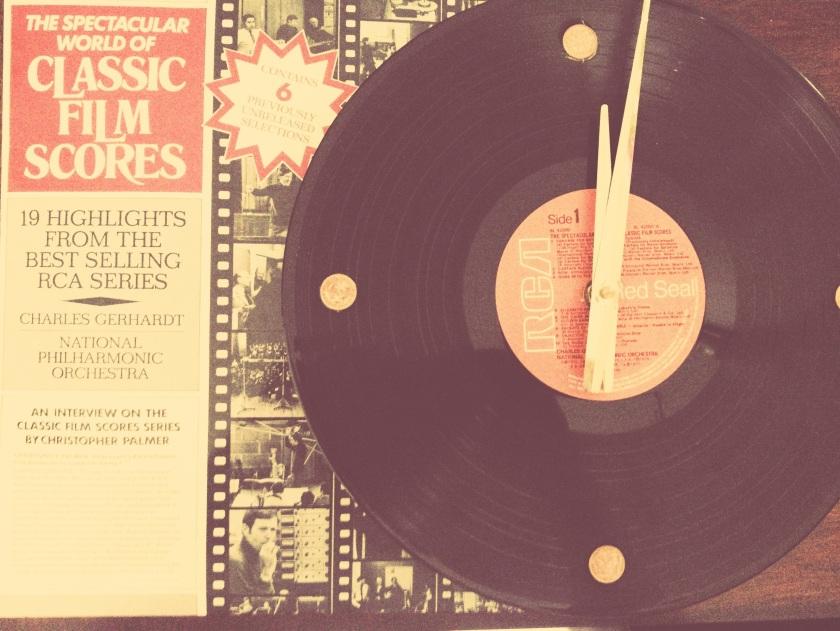 record5