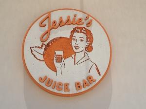 logo juice