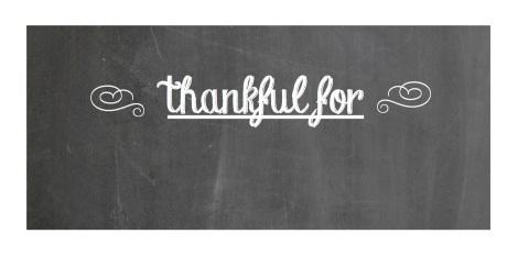 thankful for chalkboard JPEG2