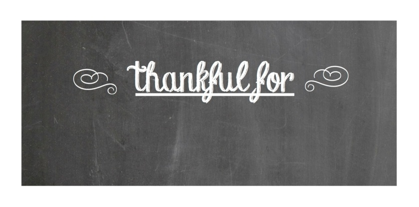 thankful for chalkboard JPEG2