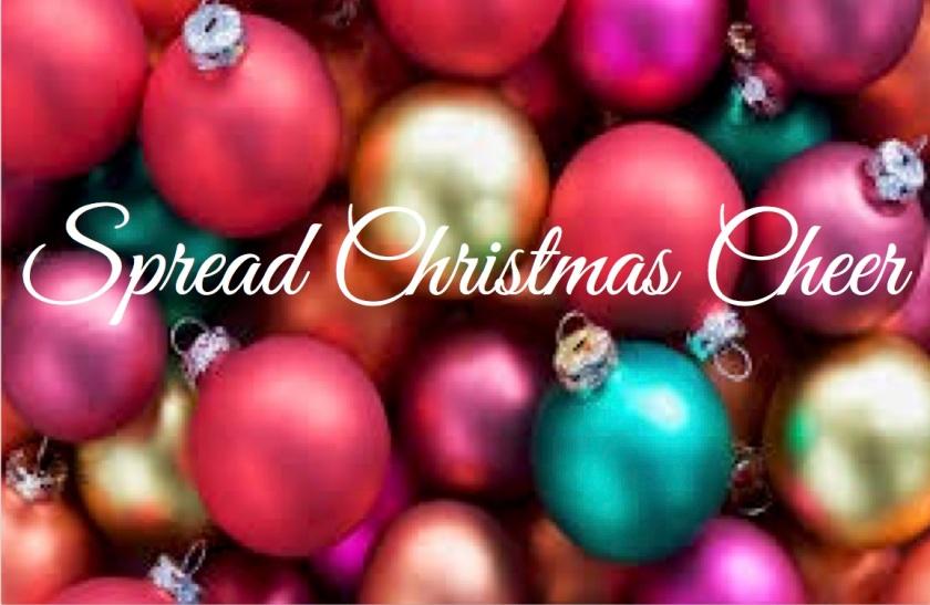 christmas cheer jpeg
