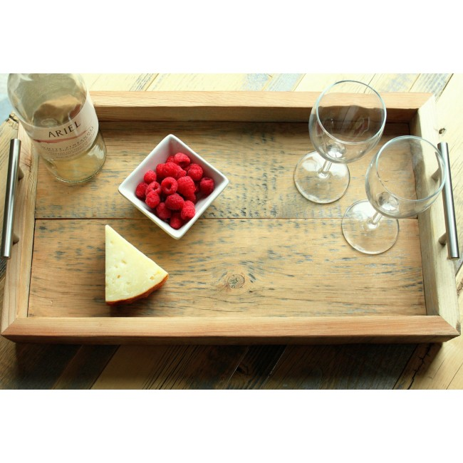 reclaimed_wood_large_tray_4
