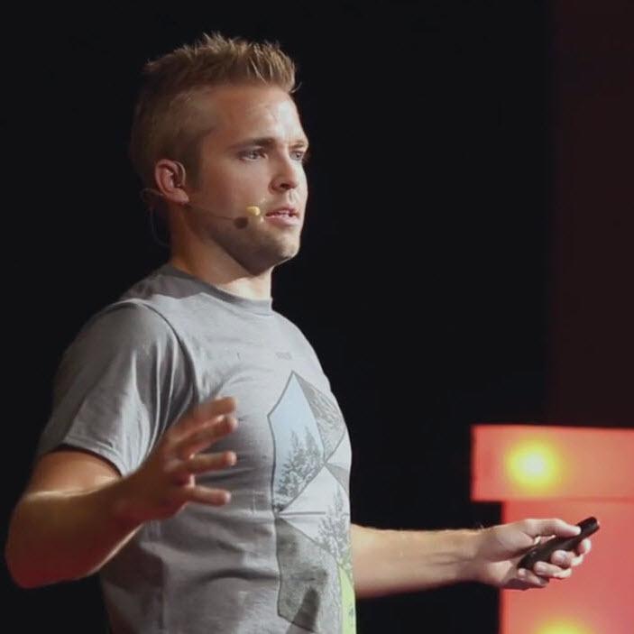 TEDx Talk_14_403x403
