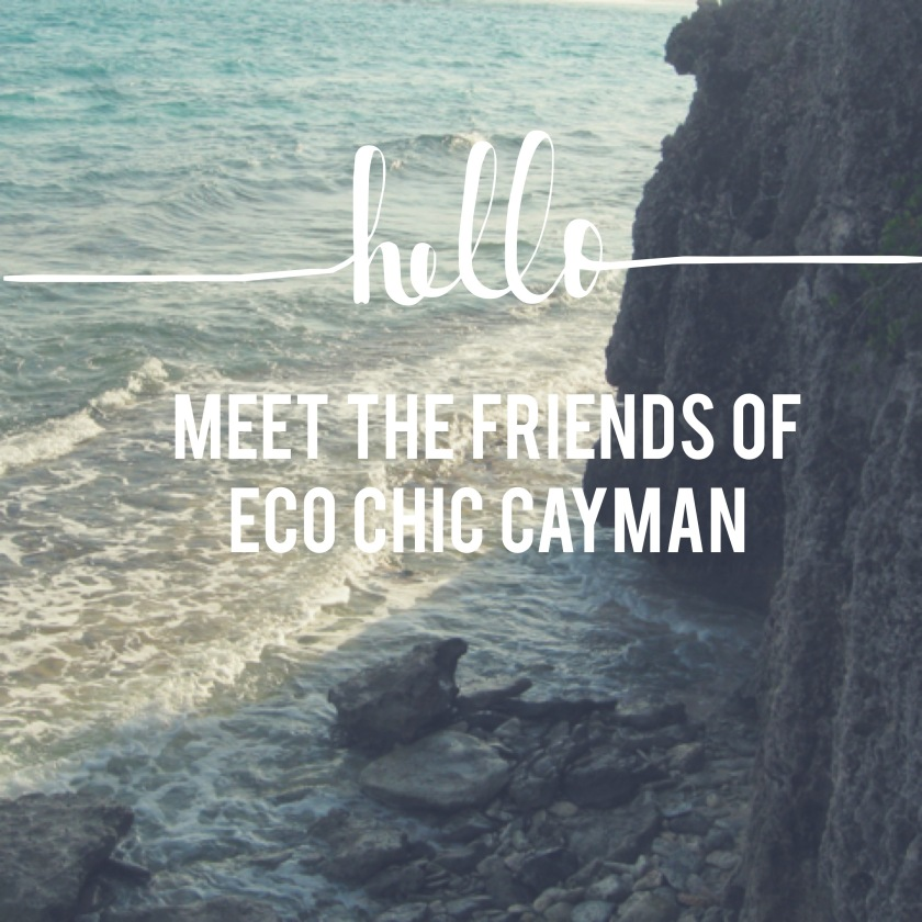 eco-chic-cayman-friends