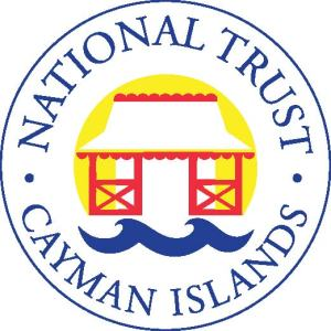 natl trust logo colour