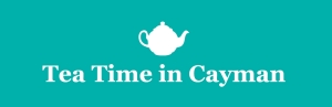 tea-time-logo-jpeg