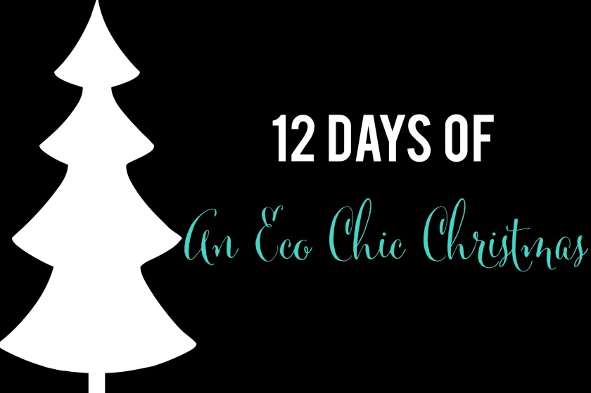 Eco Chic Christmas2