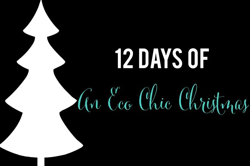 Eco Chic Christmas2