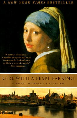 girl with a pearl earring essay questions Girl with a pearl earring essays: girl with the pearl earring - review please contact our custom service if you have any questions concerning our service.