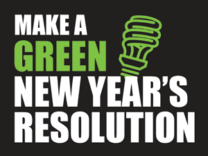 14-green-resolution