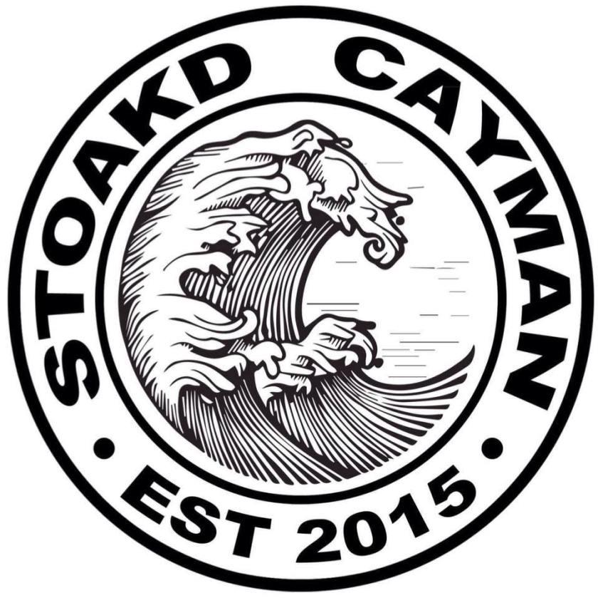 stoakd-logo-2017