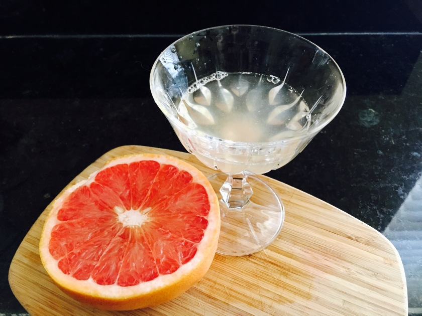 grapefruit-mimosa