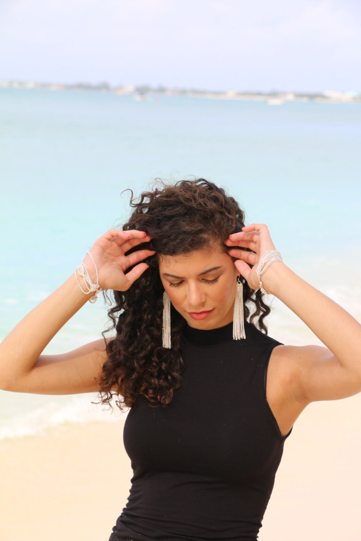 cayman islands fashion