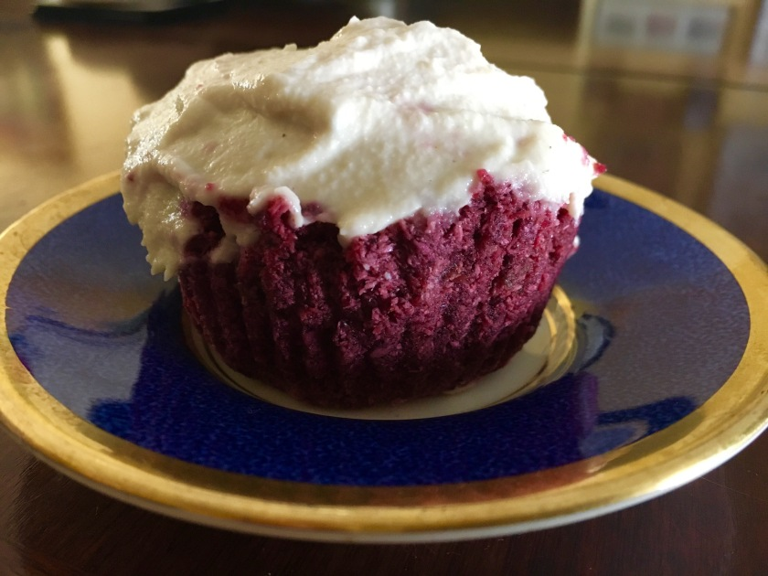 vegan-and-gluten-free-red-velvet-cupcake